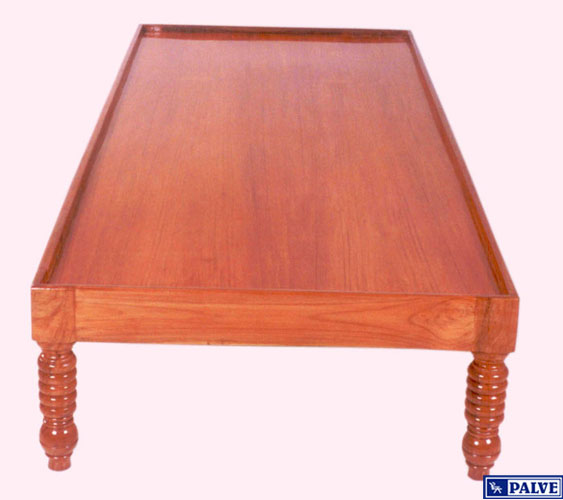 Rohith Furniture Products Tirunelveli : 357Wooden Diwan from www.rohithfurnishing.com size 563 x 500 jpeg 34kB