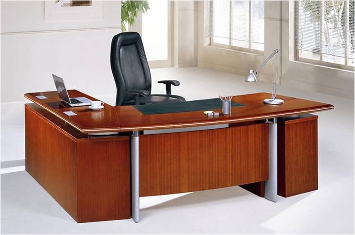 Executive Tables