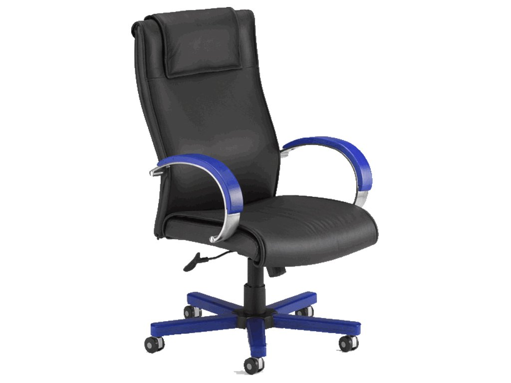 Rohith Furniture Products Tirunelveli : 428OfficeRevolvingChairs from www.rohithfurnishing.com size 1024 x 768 jpeg 44kB